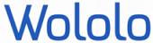 Wololo Logo